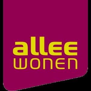 AlleeWonen-logo