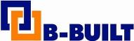 B-Built