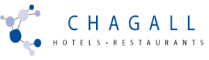 chagall_transparant4