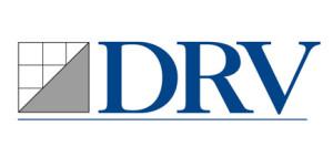 drv-share-1408355594
