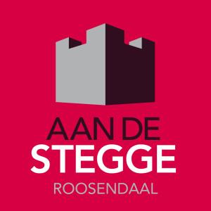 Stegge logo1 Roosendaal LC-FC