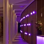 Algra & Marechal Hotel Lumen zwolle 3