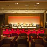 Algra & Marechal Hotel Lumen zwolle 5