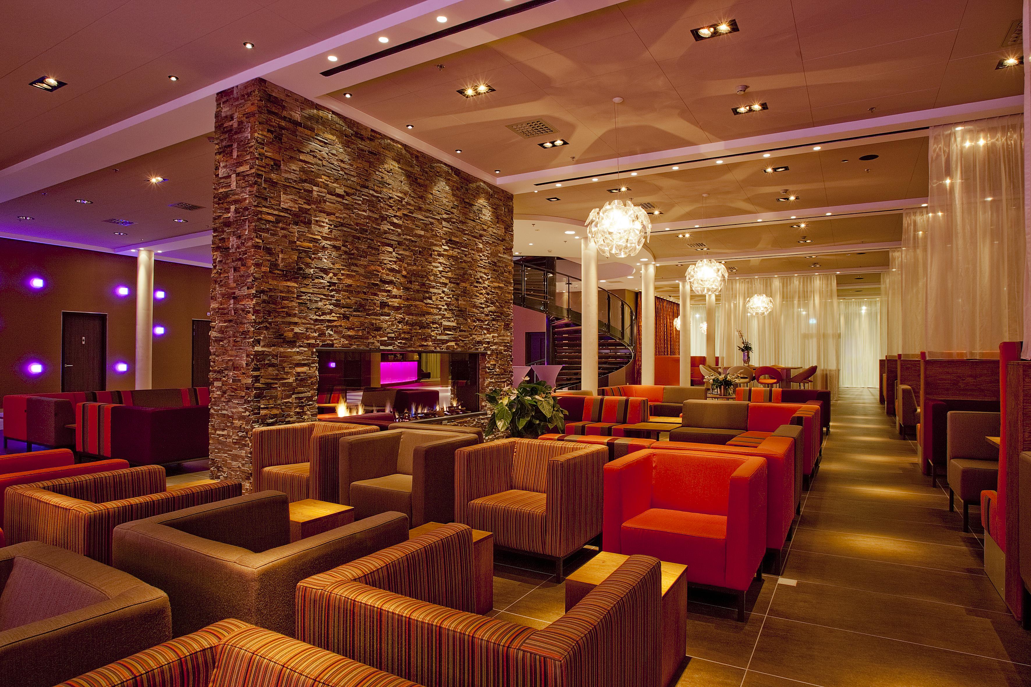 http://algra-marechal.nl/wp-content/uploads/2015/07/algra-marechal-hotel-lumen-zwolle-6.jpg