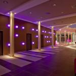 Algra & Marechal Hotel Lumen zwolle 8